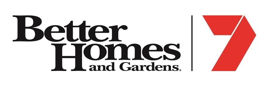 Worldskills australia to feature on better homes and gardens friday 15th september at pm Better homes and gardens episodes 2016