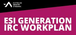 generation-plan