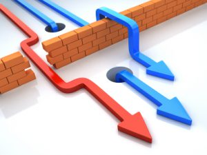 istock_000007104476xsmall-issues-barriers-1