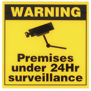 surveillance-warning-sign-300-x-300mmimagemain-300