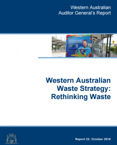 waste-audit-report