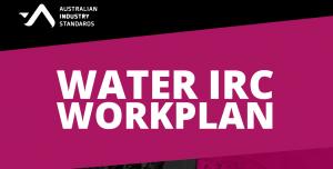 water-irc-plan